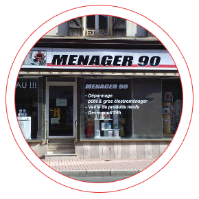 https://www.menager90.fr/electro-menager